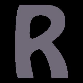 Restyaboard